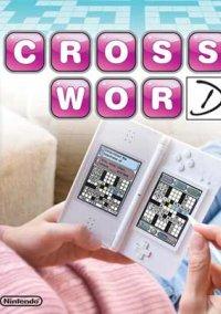 Crosswords DS – фото обложки игры