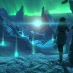 Скриншот Dreamfall Chapters Book Three: Realms – Изображение 15