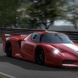Скриншот Need for Speed: Shift – Изображение 1
