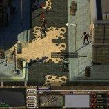 Скриншот Project Van Buren – Изображение 5