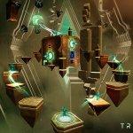 Скриншот Transpose – Изображение 10