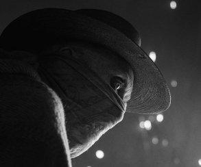 Новые фото «Логана» показали мутанта Калибана