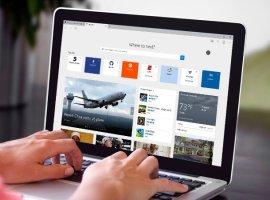 Обновленный браузер Microsoft Edge появился воткрытом доступе