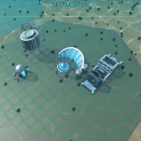 Скриншот AQUARYOUNS World – Изображение 5