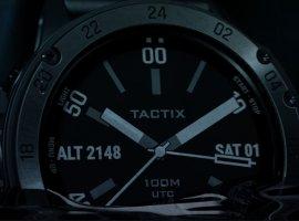 Garmin показала «неубиваемые» умные часы. Они поражают своей автономностью