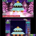 Скриншот Tetris Axis – Изображение 9