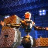 Скриншот RoboBlitz – Изображение 3