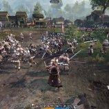 Скриншот Tiger Knight: Empire War – Изображение 5