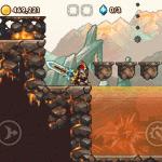Скриншот The East New World – Изображение 8