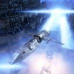 Скриншот Kinetic Void – Изображение 8