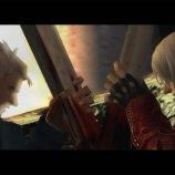 Скриншот Devil May Cry HD Collection – Изображение 3
