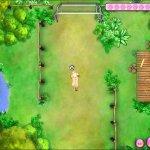 Скриншот Lauras Hundeschule – Изображение 1