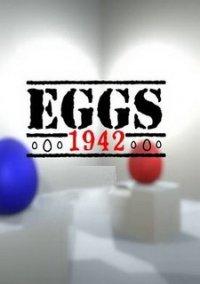 Eggs 1942 – фото обложки игры