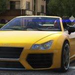 Скриншот Grand Theft Auto 5 – Изображение 139