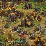 Скриншот Elvenar – Изображение 1