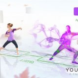 Скриншот Your Shape: Fitness Evolved – Изображение 10