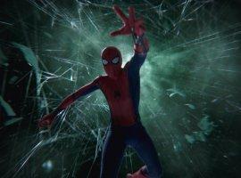 СМИ: Marvel хочет увести уSony режиссера «Пауков» сТомом Холландом