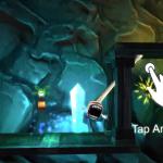 Скриншот Tangled Tut – Изображение 3