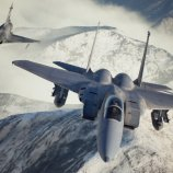 Скриншот Ace Combat 7: Skies Unknown – Изображение 2