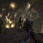 Скриншот ARK: Survival Evolved – Изображение 78