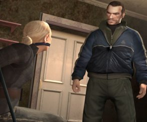 Эмулятор Xbox 360 уже способен запускать Grand Theft Auto 4, Blue Dragon и Halo 3: ODST