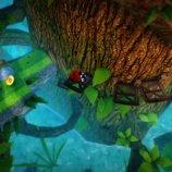 Скриншот Ladybug Quest – Изображение 3