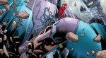 Объяснено: как Питер Паркер иЧеловек-паук могут раздельно существовать настраницах нового комикса?. - Изображение 8