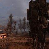 Скриншот S.T.A.L.K.E.R.: Call of Pripyat – Изображение 4