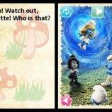 Скриншот Smurfs 2 DS – Изображение 1