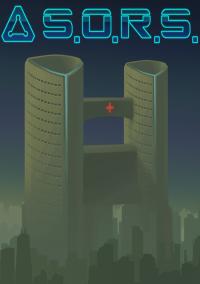 S.o.r.s. – фото обложки игры