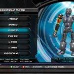 Скриншот Real Steel – Изображение 3