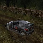 Скриншот Colin McRae Rally 2005 – Изображение 15
