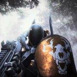 Скриншот Deathgarden – Изображение 3