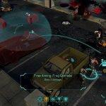 Скриншот XCOM: Enemy Within – Изображение 8