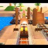 Скриншот Turbo Trainz – Изображение 9