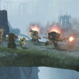 Скриншот Warhammer 40,000: Dawn of War II - Retribution – Изображение 5