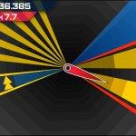 Скриншот Spinner Tronic – Изображение 2