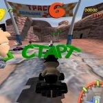 Скриншот Toon Quad – Изображение 7