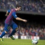 Скриншот FIFA 13 – Изображение 4