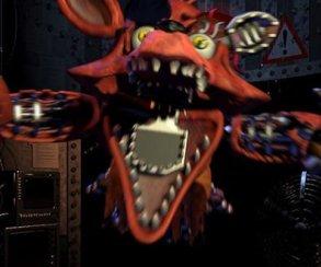 Скотт Коутон делает RPG с героями Five Nights at Freddy's