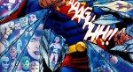 Самые нелепые воскрешения супергероев вкомиксах Marvel иDC. - Изображение 7