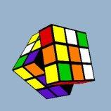Скриншот Puzzle Cube – Изображение 3