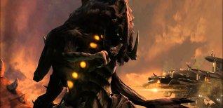 StarCraft 2: Wings of Liberty. Дехака — новый командир для совместных заданий