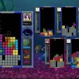 Скриншот Tetris Splash – Изображение 2