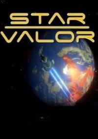 Star Valor – фото обложки игры