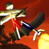 Скриншот Rubber Ninjas – Изображение 2