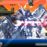 Скриншот Jets'n'Guns – Изображение 2
