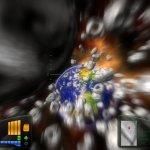 Скриншот Rocket Commander – Изображение 11