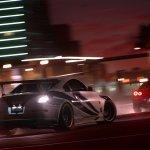 Скриншот Need for Speed: Payback – Изображение 107