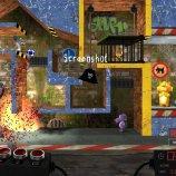 Скриншот Bad Rats: The Rat's Revenge – Изображение 3